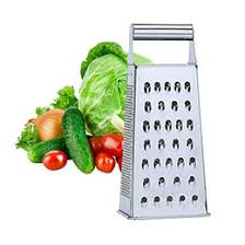 <b>Multifunction</b> Vegetable Cutter Slicer <b>Peelers</b> Coupons, Promo ...