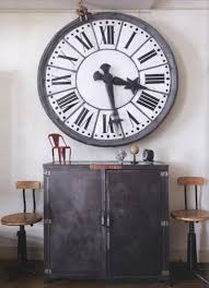 furniture designed in industrial style furniture in style