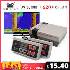 top 10 consoles <b>gaming</b> brands and get free shipping - a22