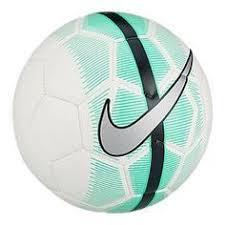 <b>Adidas Team</b> Replique <b>Ball</b> · FIFA Quality #dribling_ua #<b>football</b> ...