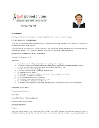 Sample Hotel Front Office Manager Resume Sle For Front Office ... sample hotel front office manager resume sle for front office resume: office manager duties resume