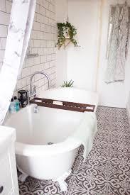 jill bathroom configuration optional:  ideas about bathroom layout on pinterest small bathroom layout bathroom and master bathrooms