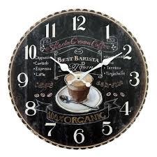 que tal estes lindos relgios da loja carro de mola compre aqui wwwcarrodemola blank wall clock frei