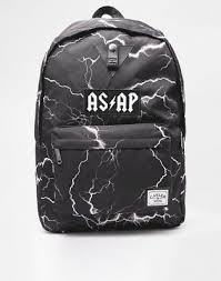 <b>Рюкзак Cayler</b> And <b>Sons</b> Voltage | ASOS
