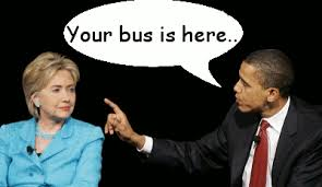 Image result for Biden throws Israel under the bus