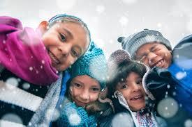 The 9 Best <b>Winter</b> Hats of 2021
