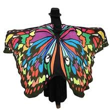 Buy butterfly <b>christmas</b> and get <b>free shipping</b> on AliExpress.com