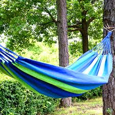 bedroomlicious popular sitting hammock buy cheap lots from swing new travel font sit portable bedroomlicious patio furniture