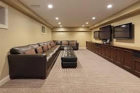 basement lighting ideas of 66 lighting ideas for basement to provide fresh basement lighting options 1