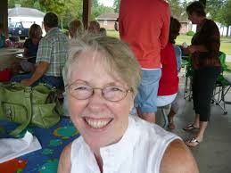 Sharon Yates (66) - Linda_2011_03