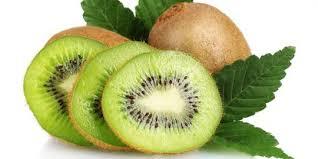 Resultado de imagem para kiwi beneficios