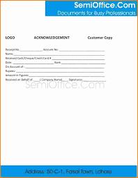 doc receipt of payment payment receipt  6 receipt of payment receipt of payment