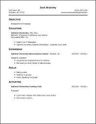 resume templates reseme format impressive work history reseme format impressive resume format work history resume inside 93 remarkable job resume templates
