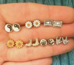 23 <b>Jewelry</b> Trends From the '<b>90s</b> That Everyone Loved | CafeMom