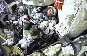 「神舟1号」の画像検索結果