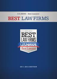 best lawyers in philadelphia 2016 by best lawyers issuu 2011 2012 u s news best lawyers best law firms stand alone