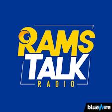 Rams Talk Radio