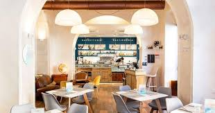 19 Restaurants You Need To Try In <b>Rome</b> In <b>2019</b>
