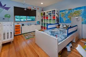 comfortable ikea boys bedroom furniture on bedroom with girls boys bedroom furniture