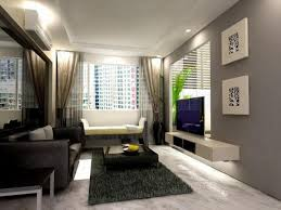 living room colors lisbonpanorama