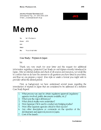 best images of memo format cc sample employee memo sample business memo examples cc