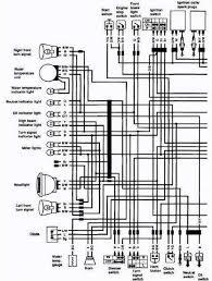 1998 toyota corolla wiring diagram 1998 image 2001 toyota corolla wiring diagram wiring diagram schematics on 1998 toyota corolla wiring diagram