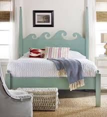 beach cottage furniture for sale cottage style furniture on coastal cottage style furniture beds north beach theme furniture 1000