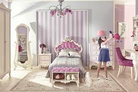5 стилей комнаты для <b>девочки</b>-<b>подростка</b>. Блог сети мебельных ...
