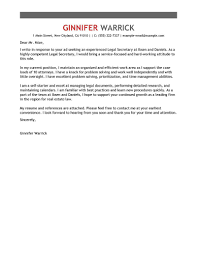 resume cover letter for law office professional resume cover resume cover letter for law office legal resume legal cover letter certified resume writers leading professional