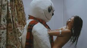 ho ho horror the essential christmas horror movies com jack frost shannon elizabeth
