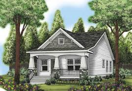 Norman Style House Plans   Free Online Image House Plans    Story Craftsman Style House Plans on norman style house plans