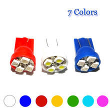 Buy 4 smd <b>t10</b> and get free shipping on AliExpress.com