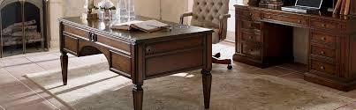 furniture home decor custom design free design help ethan allen bennington ethan allen desk