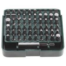 Купить наборы ручного инструмента <b>kraftool</b> в интернет ...