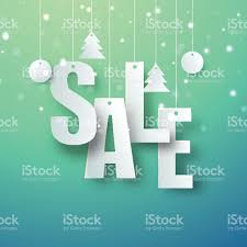 christmas poster banner or flyer design stock vector art christmas poster banner or flyer design royalty stock vector art