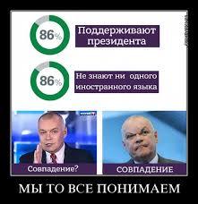 Любые разговоры с РФ о европейской безопасности будут начинаться с Крыма, - посол США при ОБСЕ - Цензор.НЕТ 5112