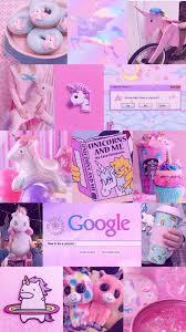 <b>Unicorn Aesthetic</b> Wallpapers - Top Free <b>Unicorn Aesthetic</b> ...