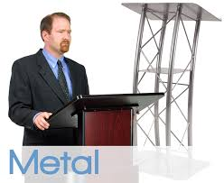 Podiums For Sale | Wholesale Lecterns, <b>Pulpits</b>, Hostess & Valet ...