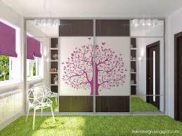 ideas design room bedroom teen girl rooms cute bedroom ideas