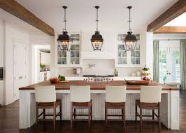 light kitchen island lighting small l shaped kitchen design features kitchen island lighting lantern black kitchen lamp black kitchen island lighting
