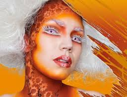 imats is the make up world 39 s biggest gathering to discuss display and collect the best the industry has to offer learn more on our 2016 los angeles page