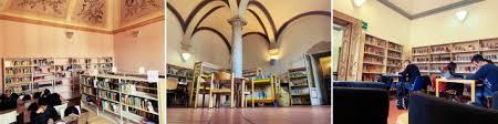 Imparare una lingua straniera » Biblioteche in rete della Provincia di ...