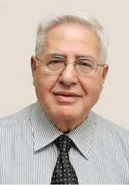 Faculty Members. Department of Architecture/ Interior Architecture. Prof. Salim Al-Faqih, Professor, Building Sciences. Email: Salimalfaqih@gmail.com.jo - Prof%2520Salim%2520Faqih