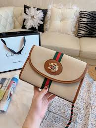 Cheap <b>Hot New Ladies</b> Designer Bags High Quality <b>Leather</b> ...