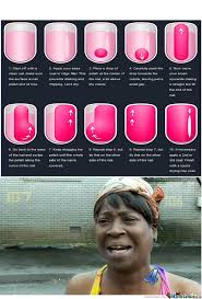 Ain't Nobody Got Time For That Memes. Best Collection of Funny Ain ... via Relatably.com