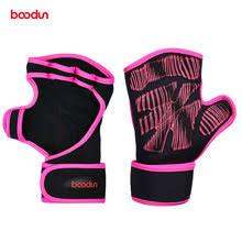<b>Спортивные перчатки</b> Boodun, нескользящие <b>перчатки для</b> ...
