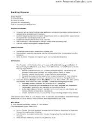hr bank resume   sales   banking   lewesmrsample resume  sle banking resume format for bank