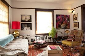 spectacular bohemian living room style bohemian style living room