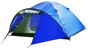 <b>Палатка GreenWood Target 3</b> — купить по выгодной цене на ...