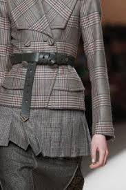 Fendi в 2019 г. | мондэ | Fashion, Fendi и Autumn fashion